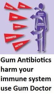 Gum Disease   Gum Disease Treatment   Gum Doctor